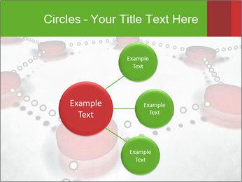 0000073770 PowerPoint Templates - Slide 79