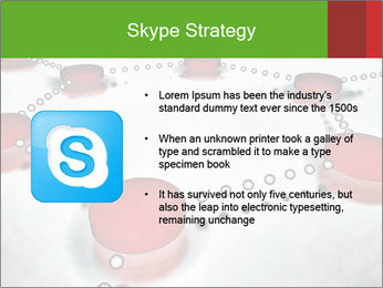 0000073770 PowerPoint Template - Slide 8