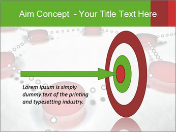 0000073770 PowerPoint Templates - Slide 83