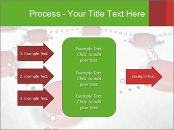 0000073770 PowerPoint Templates - Slide 85