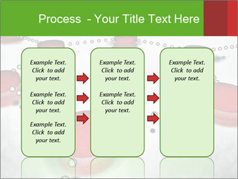 0000073770 PowerPoint Templates - Slide 86
