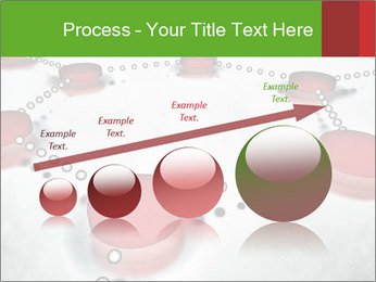 0000073770 PowerPoint Template - Slide 87
