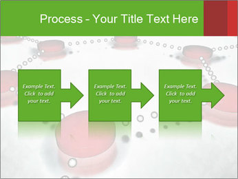 0000073770 PowerPoint Templates - Slide 88