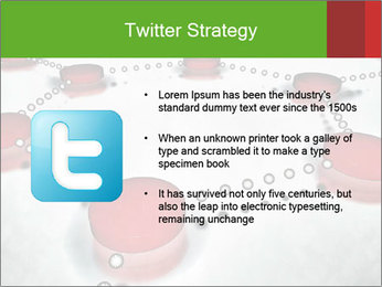 0000073770 PowerPoint Templates - Slide 9
