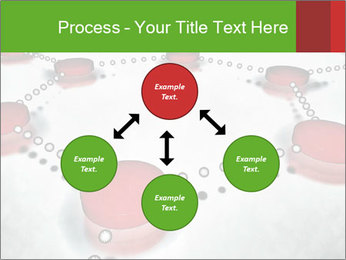 0000073770 PowerPoint Template - Slide 91