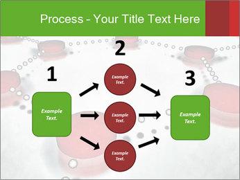 0000073770 PowerPoint Templates - Slide 92