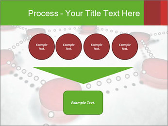0000073770 PowerPoint Templates - Slide 93