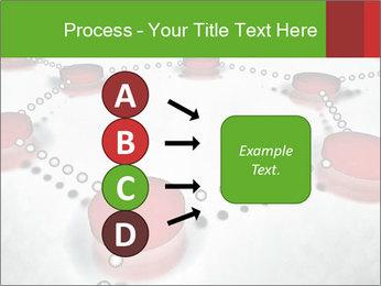 0000073770 PowerPoint Templates - Slide 94