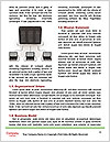 0000073770 Word Templates - Page 4