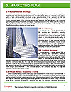 0000073770 Word Templates - Page 8
