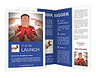 0000073771 Brochure Templates