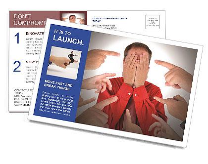 0000073771 Postcard Template