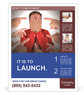 0000073771 Poster Templates