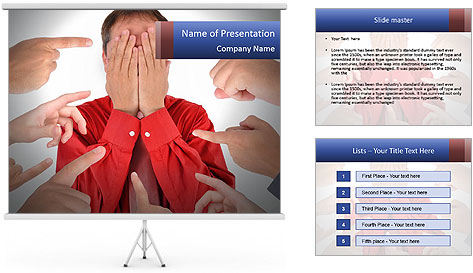 0000073771 PowerPoint Template