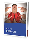 0000073771 Presentation Folder