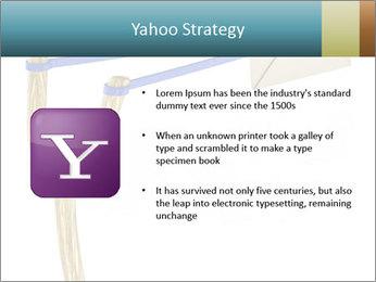 0000073772 PowerPoint Template - Slide 11