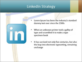 0000073772 PowerPoint Templates - Slide 12