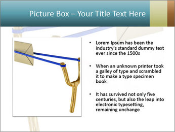 0000073772 PowerPoint Templates - Slide 13