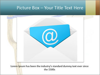 0000073772 PowerPoint Templates - Slide 15