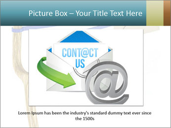 0000073772 PowerPoint Templates - Slide 16