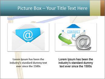 0000073772 PowerPoint Template - Slide 18