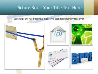 0000073772 PowerPoint Templates - Slide 19