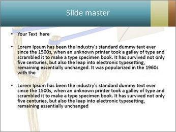 0000073772 PowerPoint Template - Slide 2