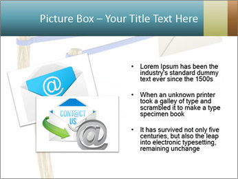 0000073772 PowerPoint Templates - Slide 20