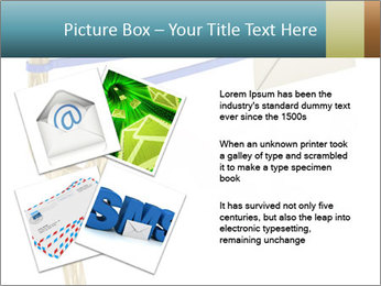 0000073772 PowerPoint Templates - Slide 23