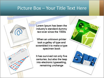 0000073772 PowerPoint Templates - Slide 24