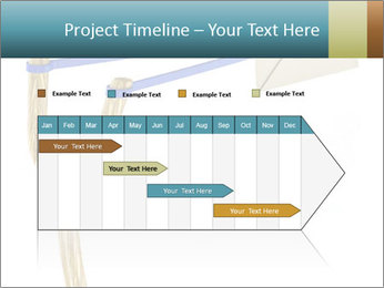 0000073772 PowerPoint Templates - Slide 25