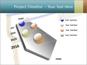 0000073772 PowerPoint Template - Slide 26