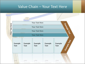 0000073772 PowerPoint Template - Slide 27