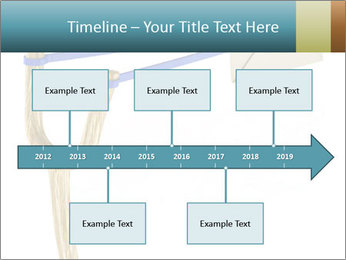 0000073772 PowerPoint Templates - Slide 28