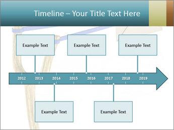 0000073772 PowerPoint Template - Slide 28