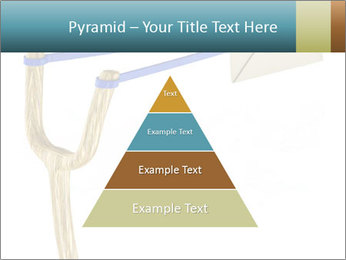 0000073772 PowerPoint Templates - Slide 30