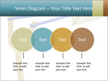 0000073772 PowerPoint Templates - Slide 32