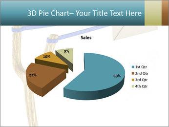 0000073772 PowerPoint Template - Slide 35