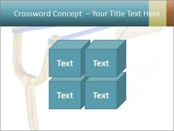 0000073772 PowerPoint Template - Slide 39