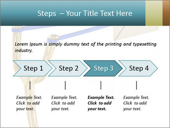 0000073772 PowerPoint Templates - Slide 4