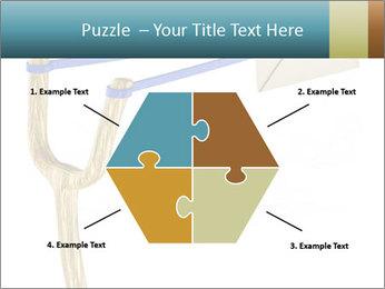 0000073772 PowerPoint Template - Slide 40