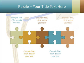 0000073772 PowerPoint Templates - Slide 41