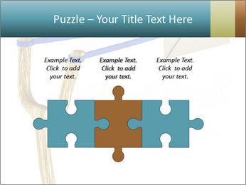 0000073772 PowerPoint Templates - Slide 42