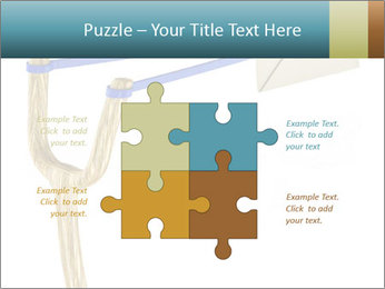 0000073772 PowerPoint Templates - Slide 43