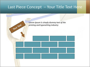 0000073772 PowerPoint Templates - Slide 46
