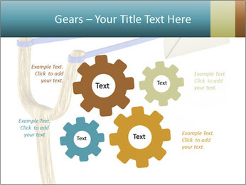0000073772 PowerPoint Templates - Slide 47