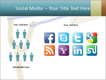 0000073772 PowerPoint Templates - Slide 5