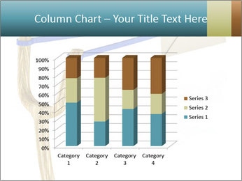 0000073772 PowerPoint Templates - Slide 50