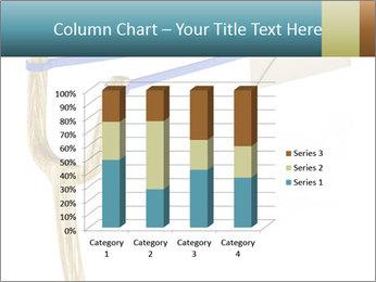 0000073772 PowerPoint Template - Slide 50