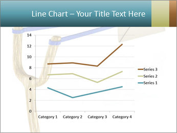 0000073772 PowerPoint Templates - Slide 54